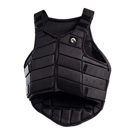 Body Protector FT